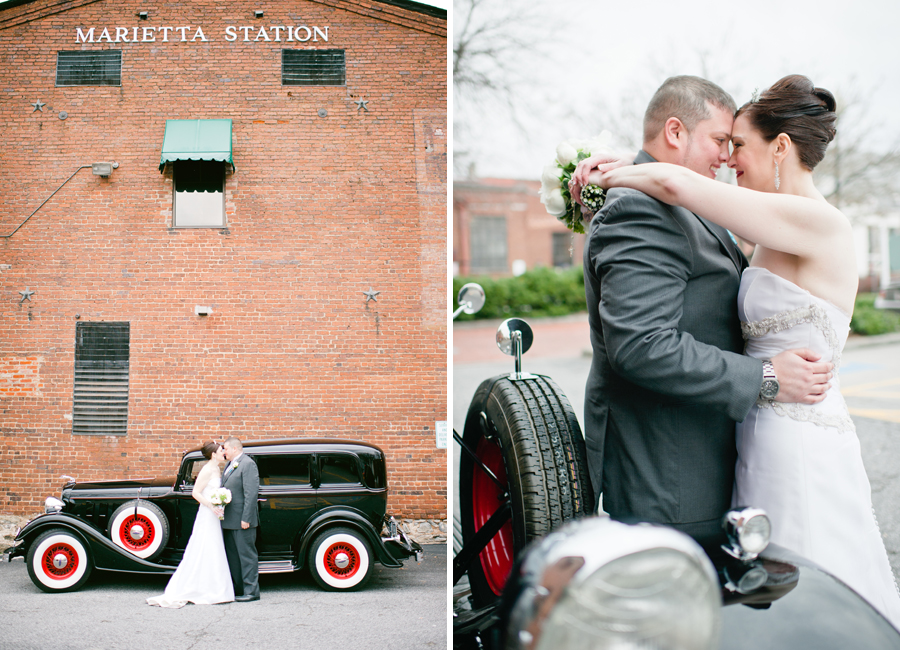 Rebecca_Paul_Brickyard_Marietta_wedding_Photography_Husband_Wife_Team_atlanta_Photographer-41.jpg