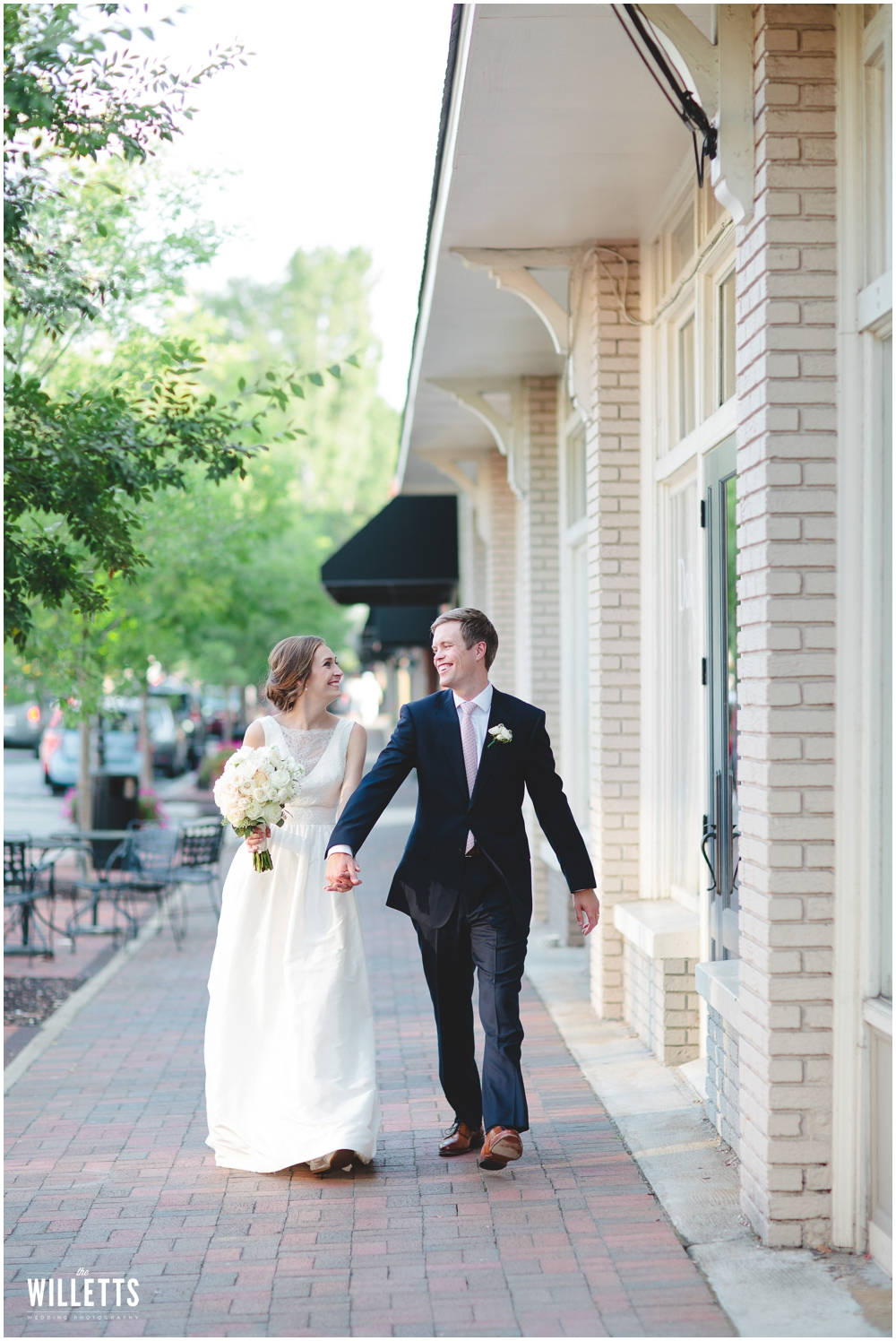 theWILLETTS_THE_BRICKYARD_WEDDINGS38.jpg