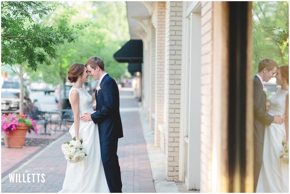 theWILLETTS_THE_BRICKYARD_WEDDINGS39.jpg