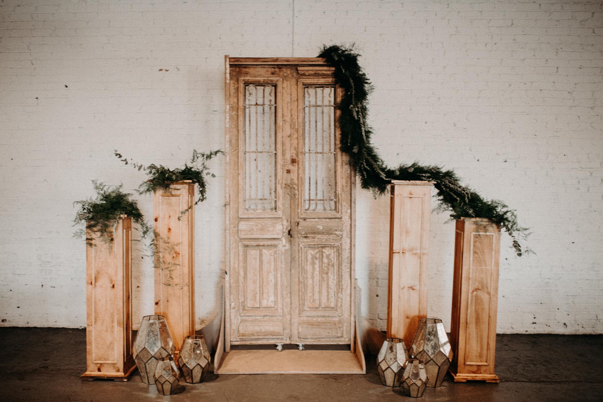 vintage-atlanta-wedding-brickyard-marietta-73-of-192.jpg