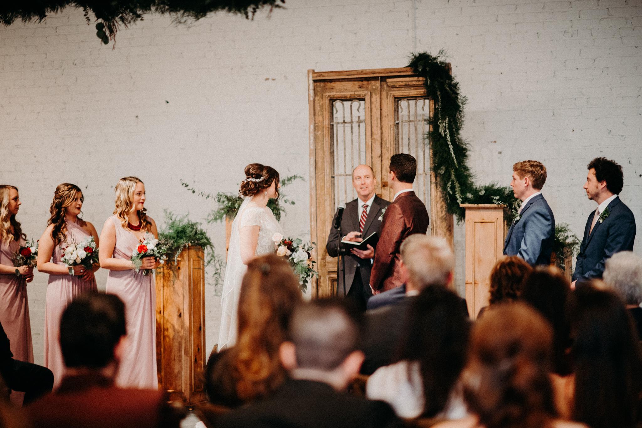 vintage-atlanta-wedding-brickyard-marietta-115-of-192.jpg