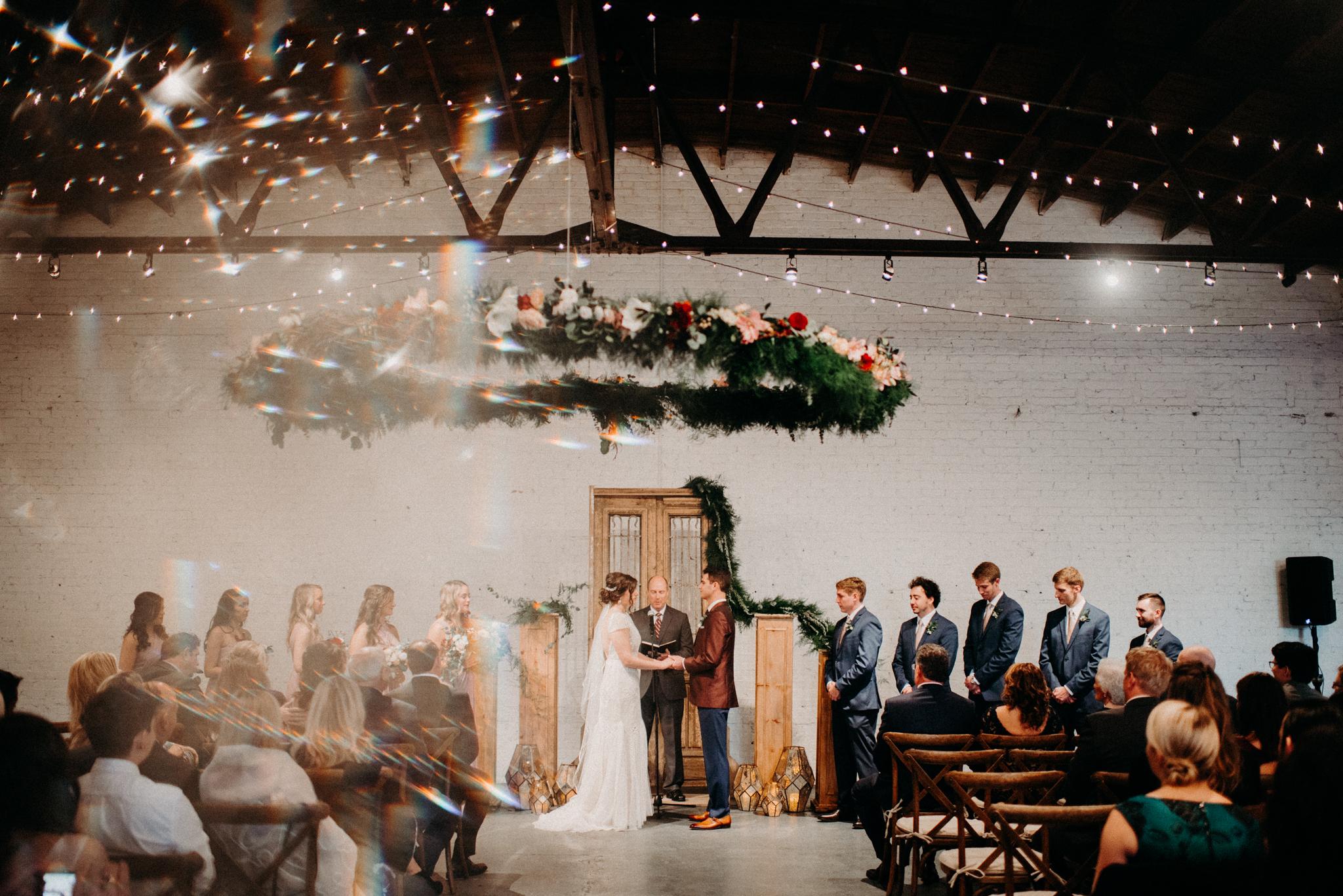 vintage-atlanta-wedding-brickyard-marietta-116-of-192.jpg