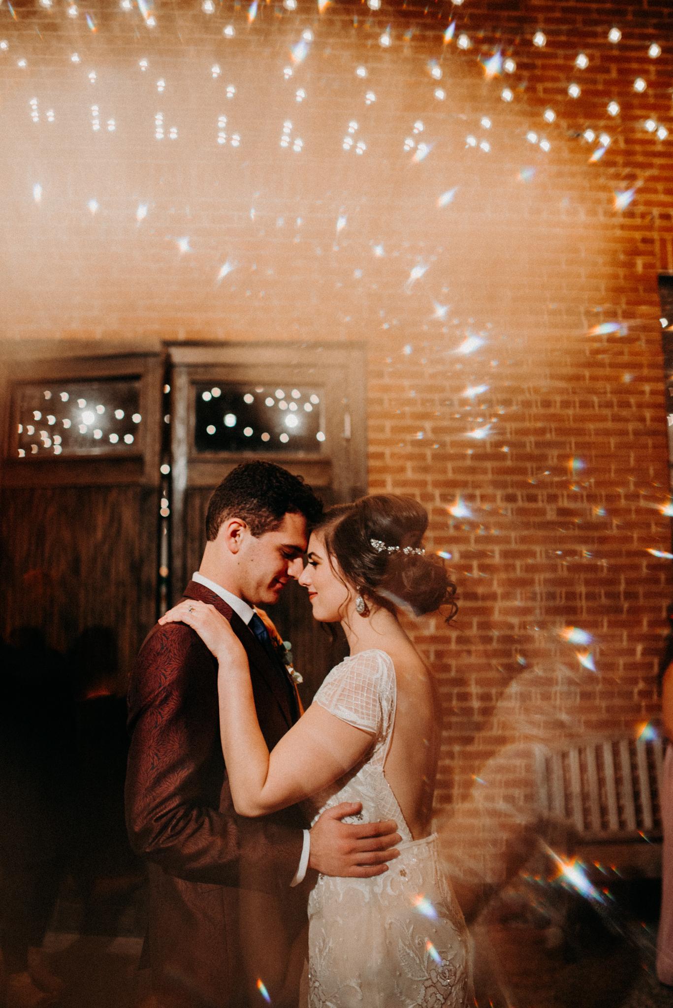 vintage-atlanta-wedding-brickyard-marietta-147-of-192.jpg