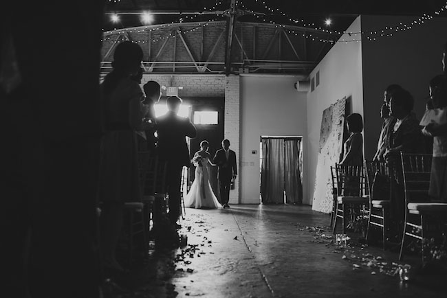 atlanta-wedding-10.jpg