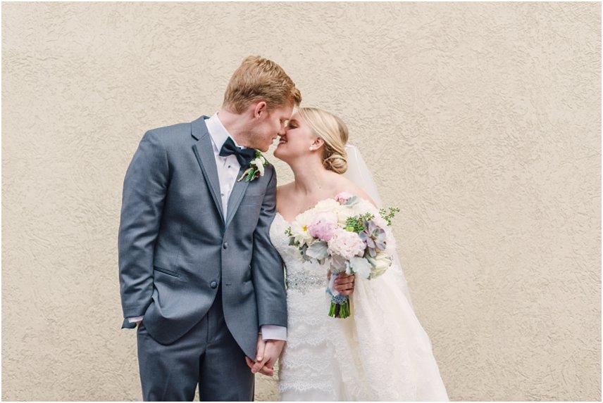 Allison-and-Ryan-Wedding_Rustic-White007.jpg