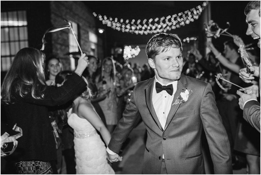 Allison-and-Ryan-Wedding_Rustic-White029.jpg