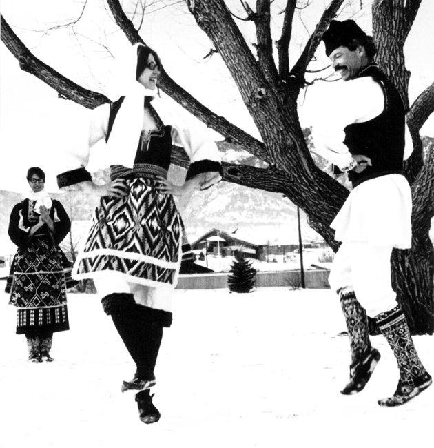 wilson_a_dancers_snow_02.jpg