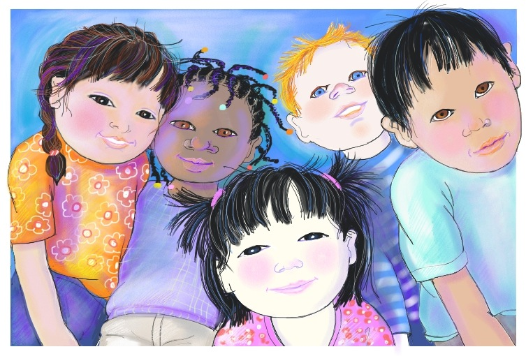 How Is Your Family Honoring Black History Month - by Elizabeth B. Martin, Author and Illustrator