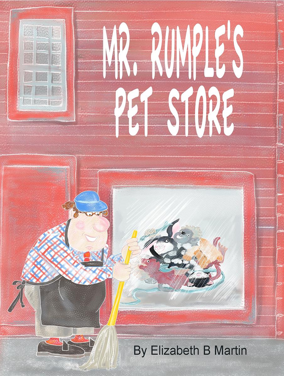 mr_rumples_pet_store.png