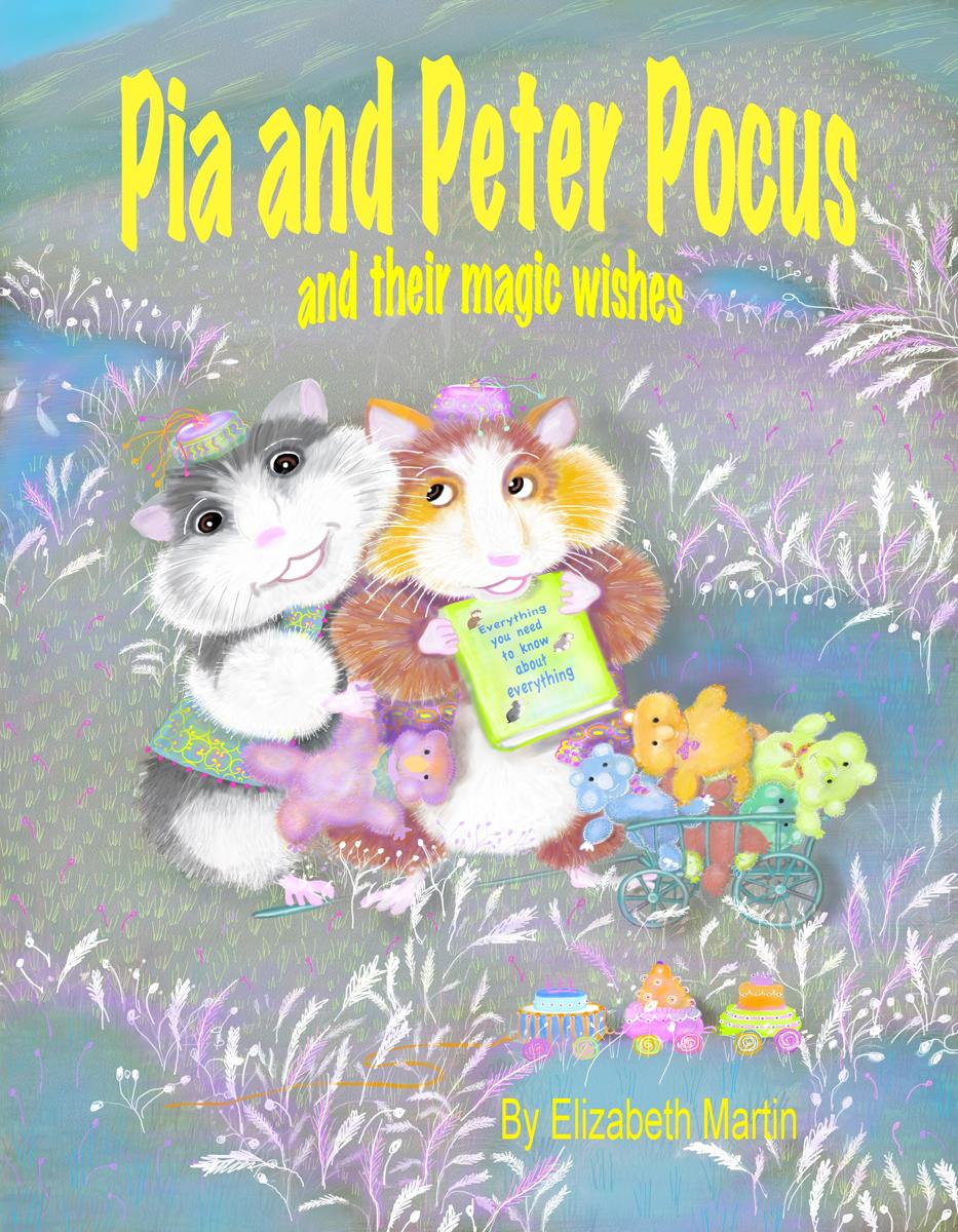 elizabeth_martin_Pia_and_peter_pocus.jpg
