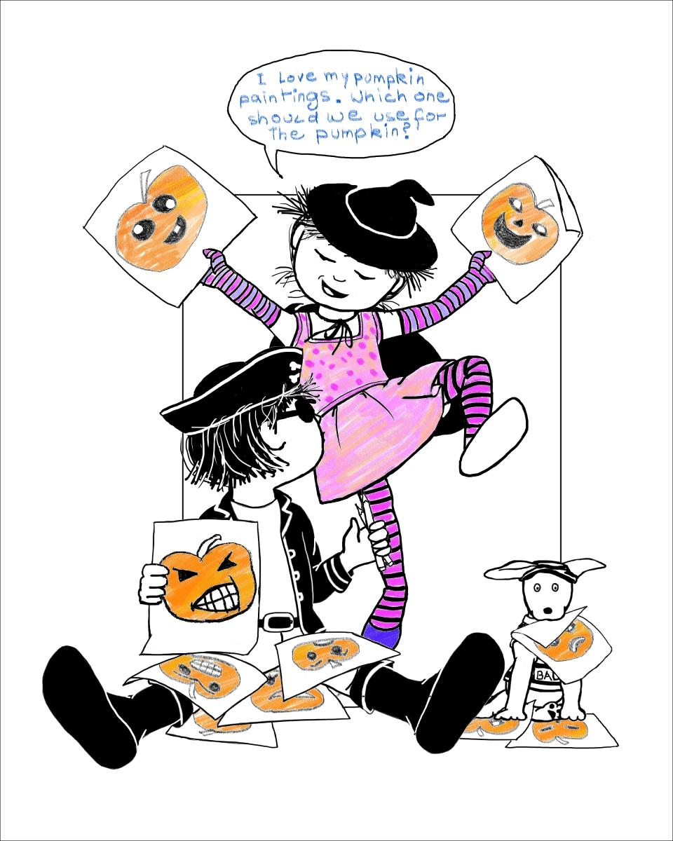 elizabeth_martin_halloween_1.png