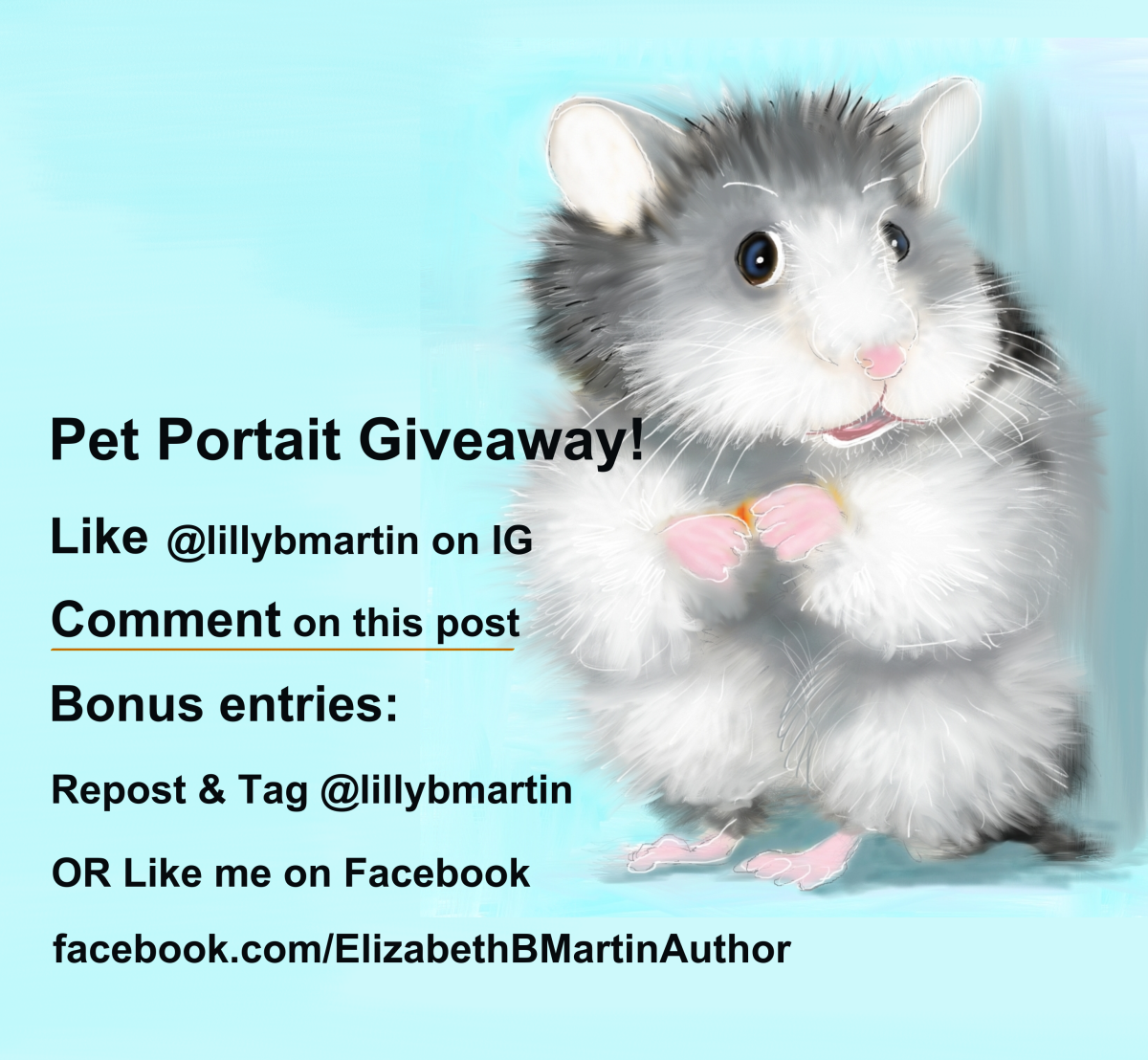 Click on the image above to enter on my Instagram page!
