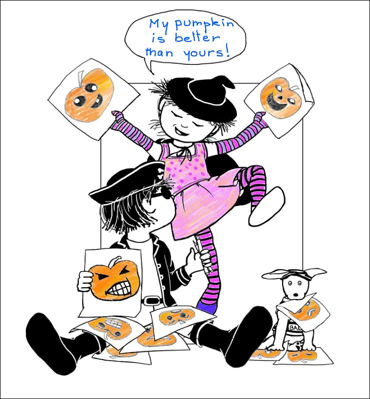 Elizabeth_Martin_Halloween.png