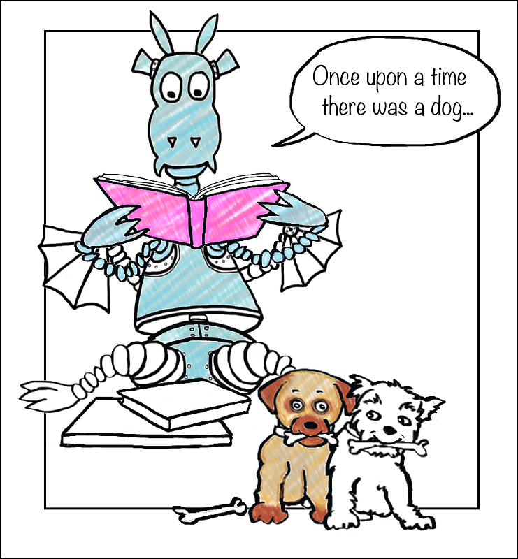 elizabeth_martin_bully_buster_puppies.png