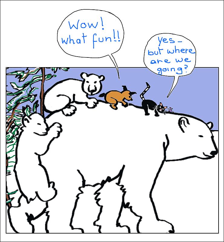 elizabeth_martin_trixie_woof_polar_bears.png