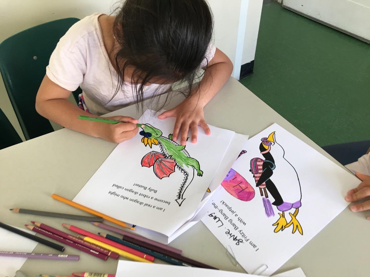 TelHi-girl-coloring-cartoons.png