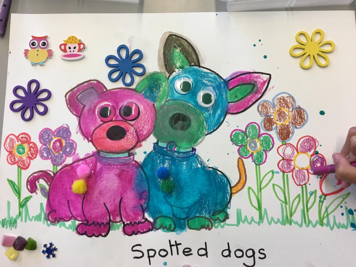 Copy of elizabeth-b-martin-puppies-event-10