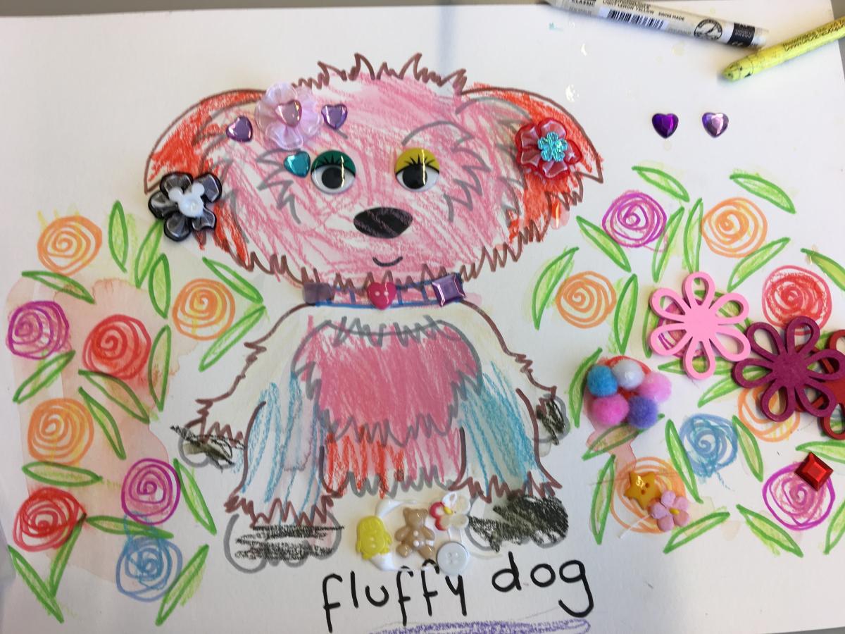 Copy of elizabeth-b-martin-puppies-event-9