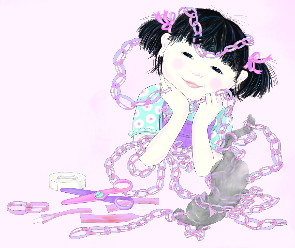 elizabeth-b-martin-paper-chains-jasmine-boo.png