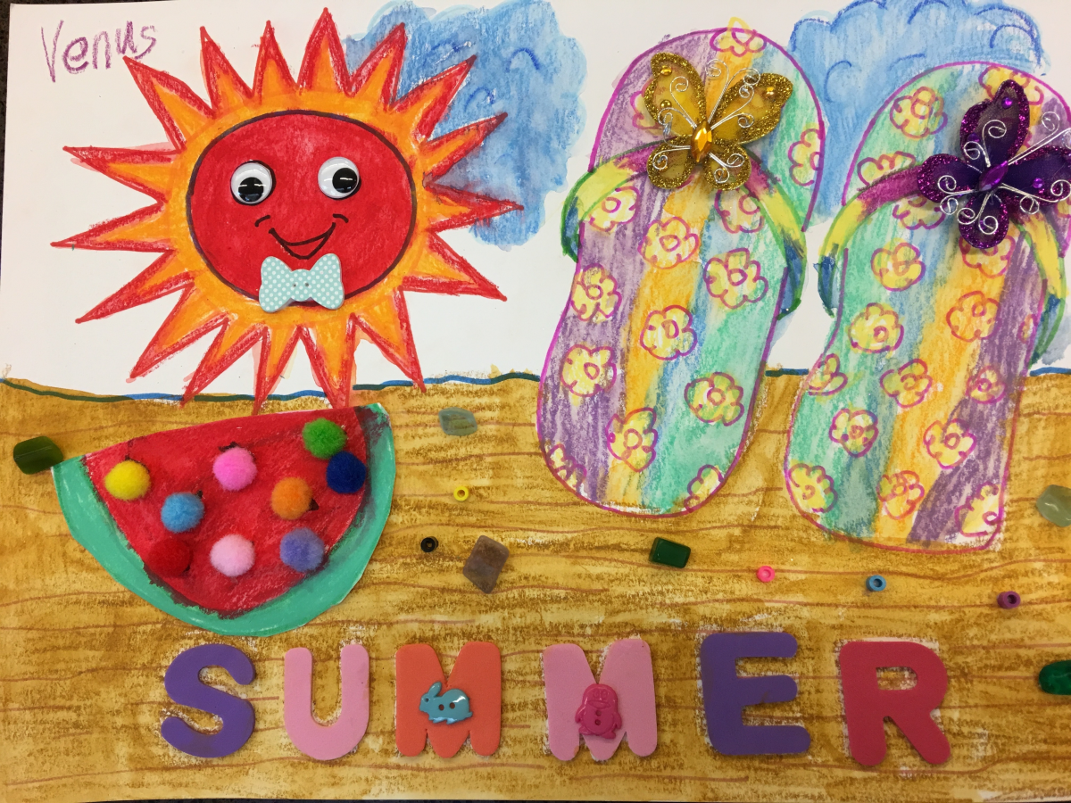 Copy of summer-art-and-craft-project-12