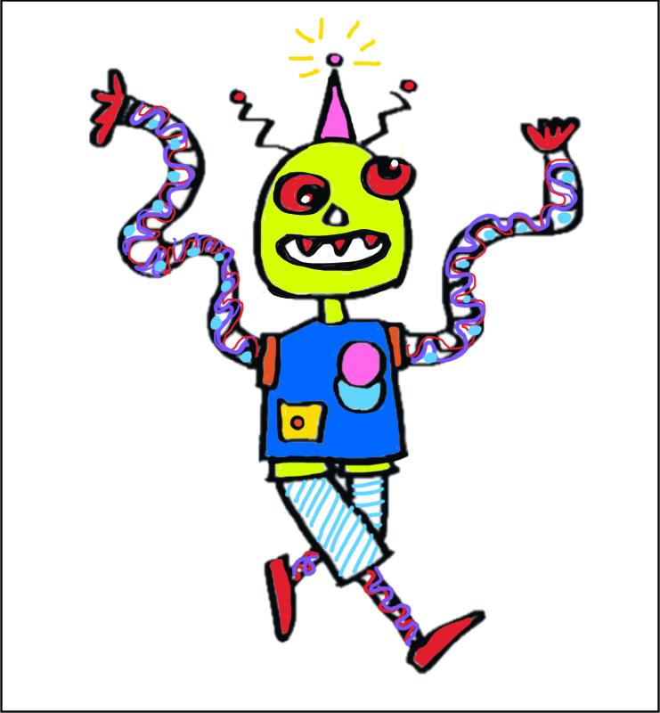 elizabeth-b-martin-monster-cartoon-download.png