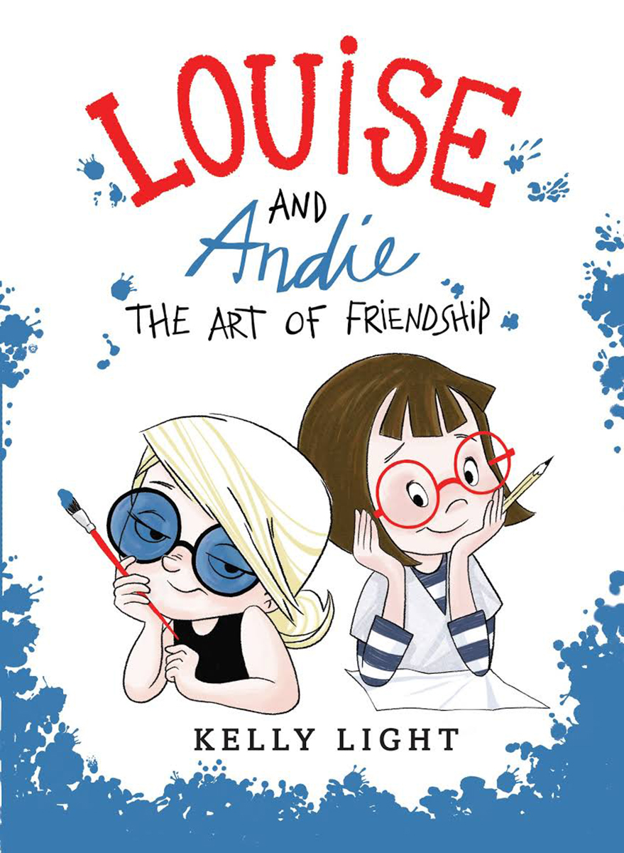 louise-and-andie.jpg