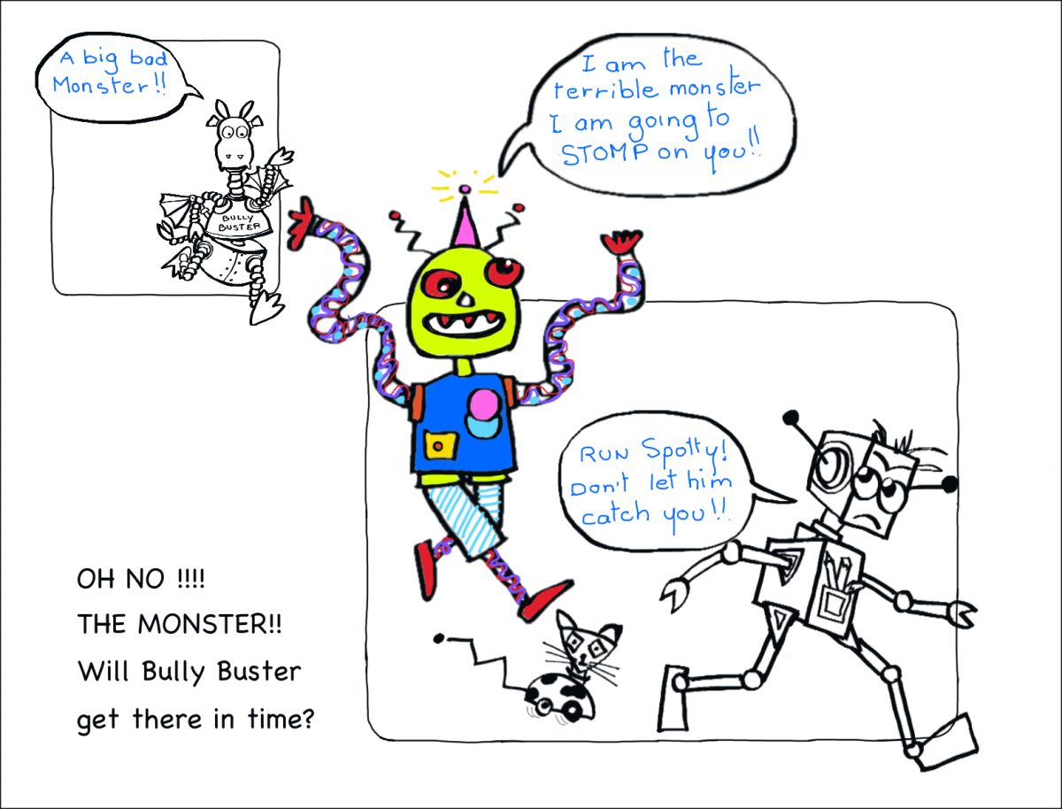 elizabeth-b-martin-bully-buster-monster-color-1.png