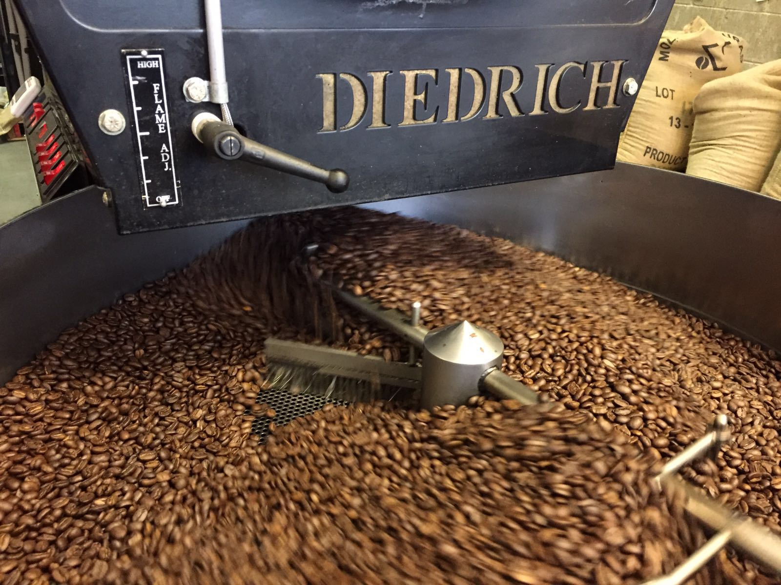 coffeeroaster.JPG