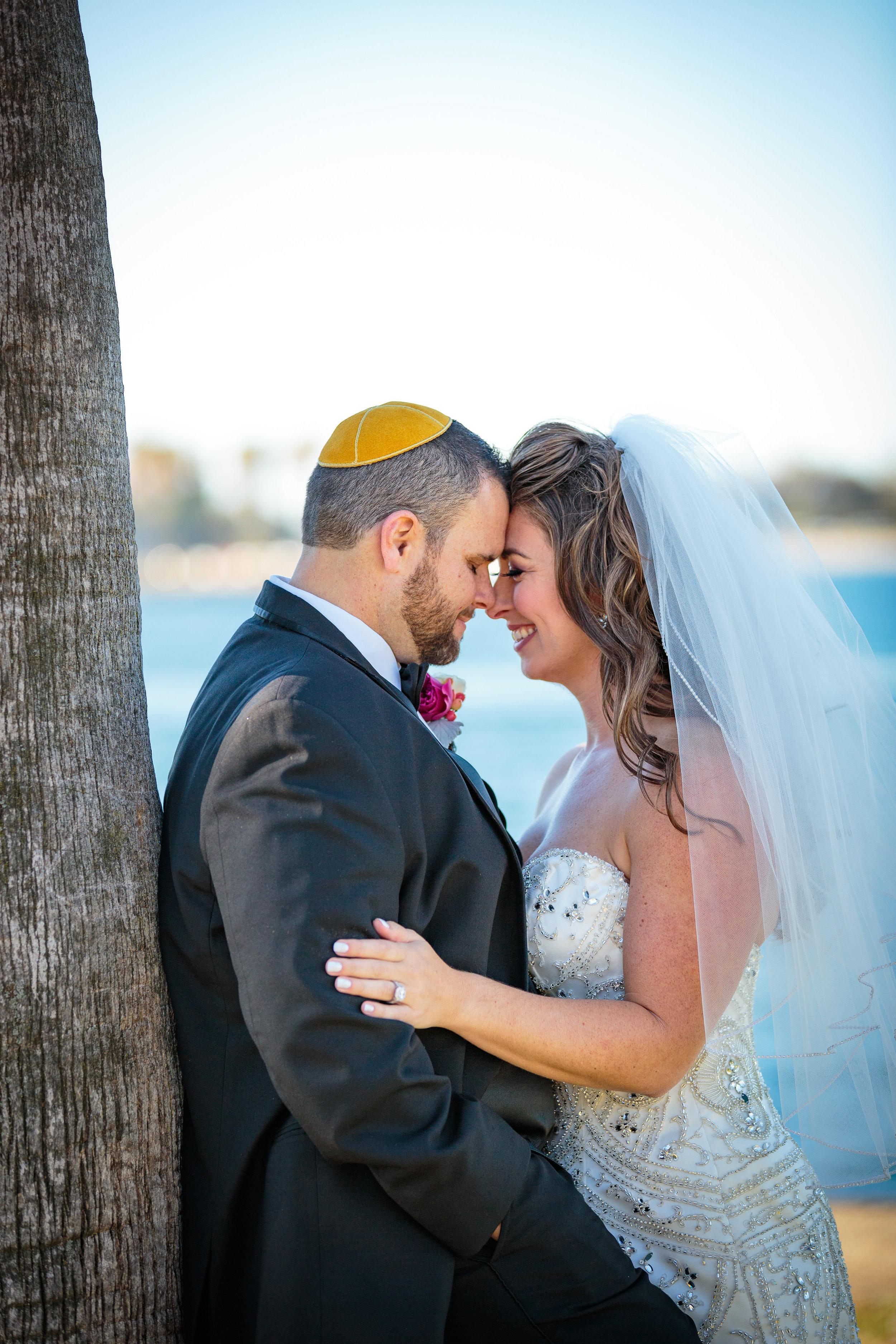 Adrian Nicole Wedding-Adrian Nicole Wedding Final-0111.jpg