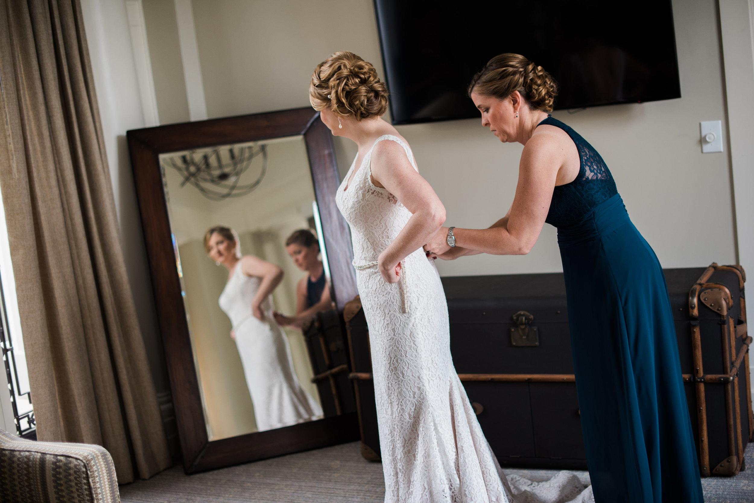 Jennifer Brian-Wedding 1-0031.jpg
