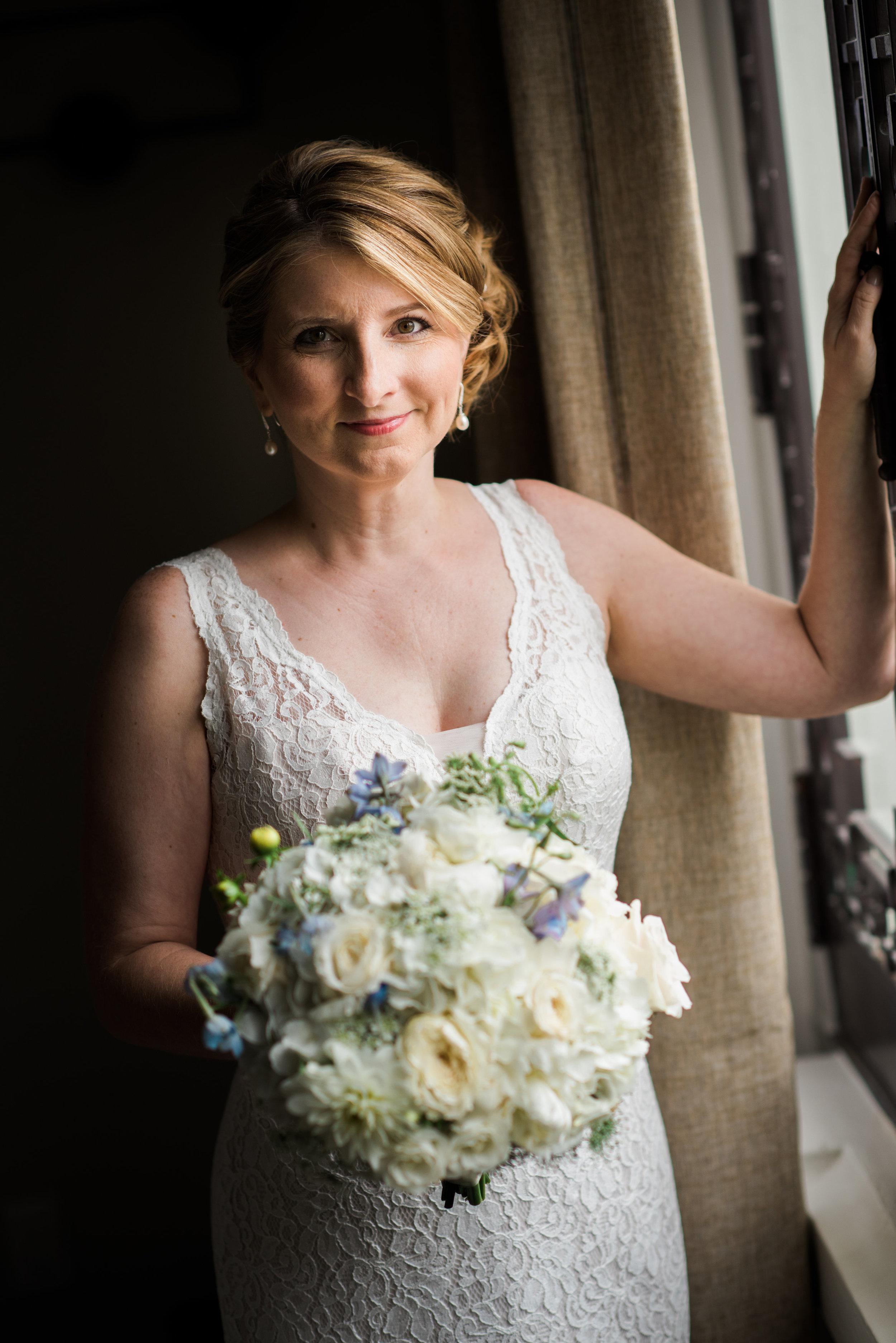 Jennifer Brian-Wedding 1-0065.jpg