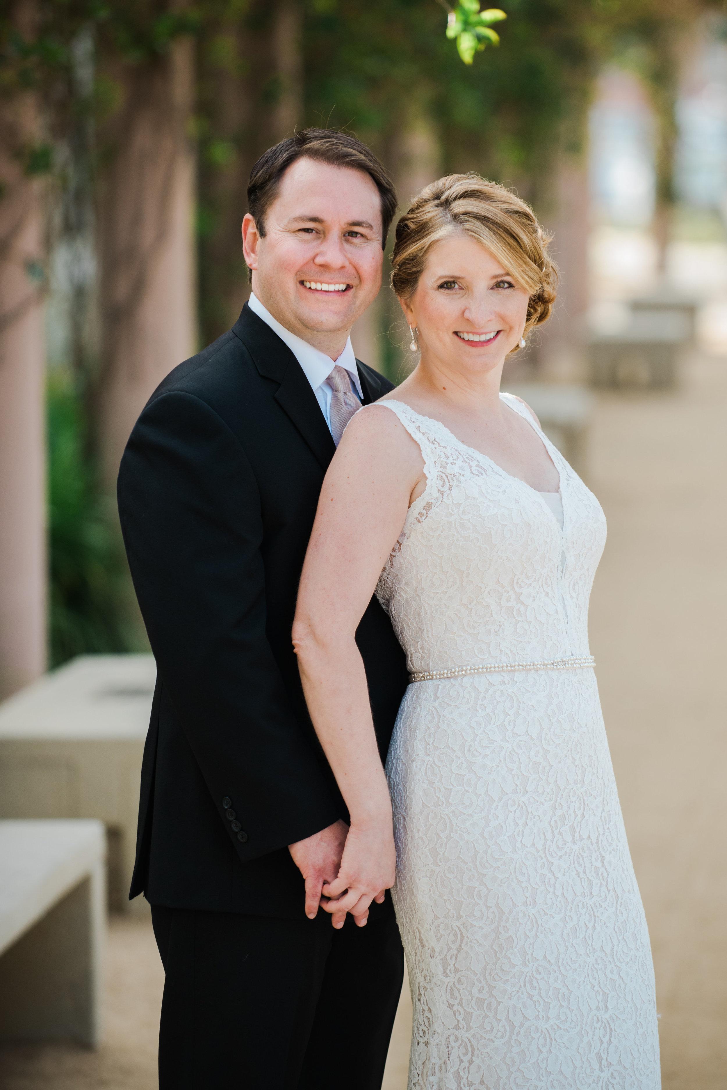 Jennifer Brian-Wedding 1-0458.jpg
