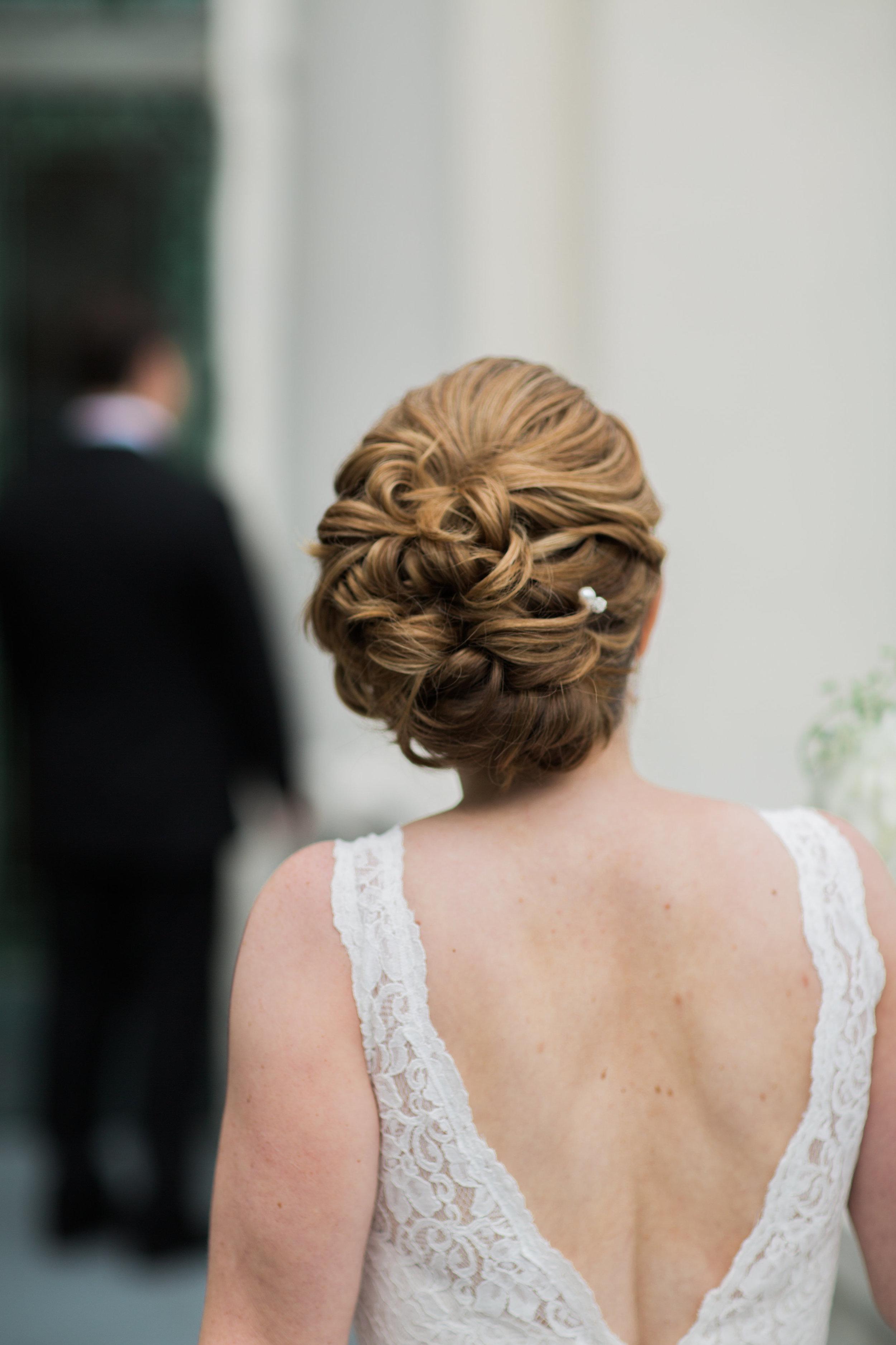 Jennifer Brian-Wedding 1-0074.jpg