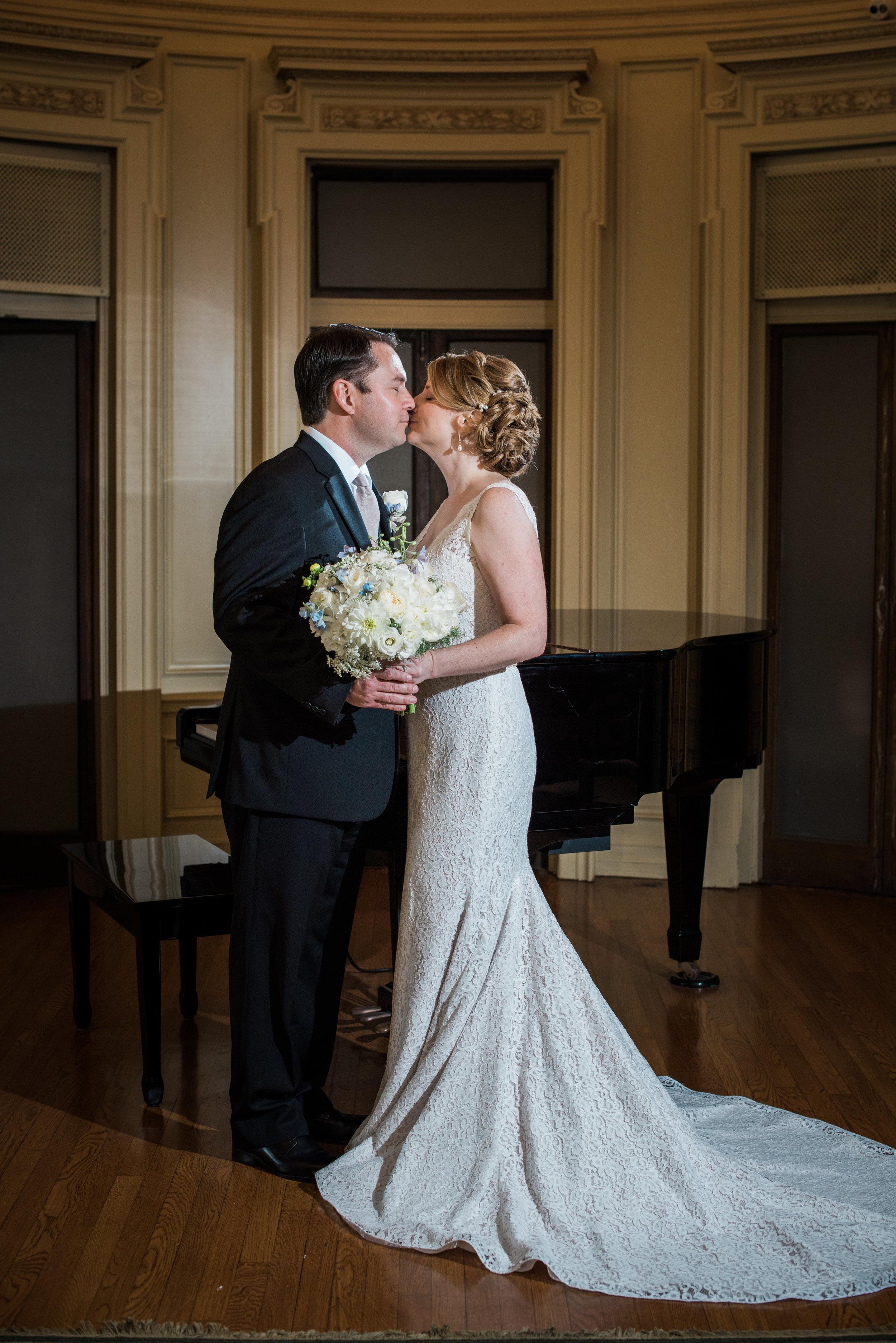 Jennifer Brian-Wedding 1-0139.jpg