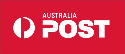 Australia_Post.png