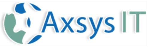 Axsys.png