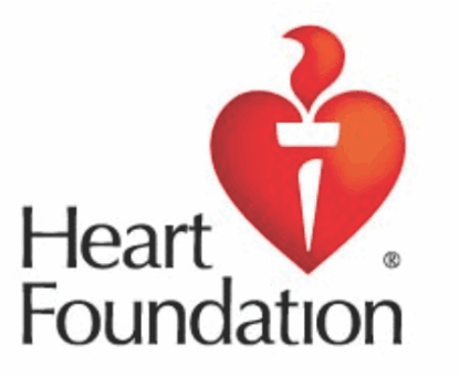 Heart_Foundation.png