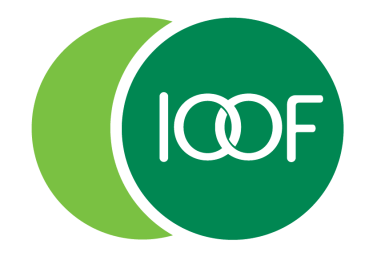 IOOF.png