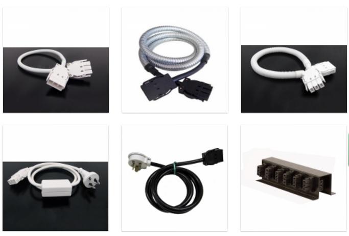 lead and starter sockets.jpg