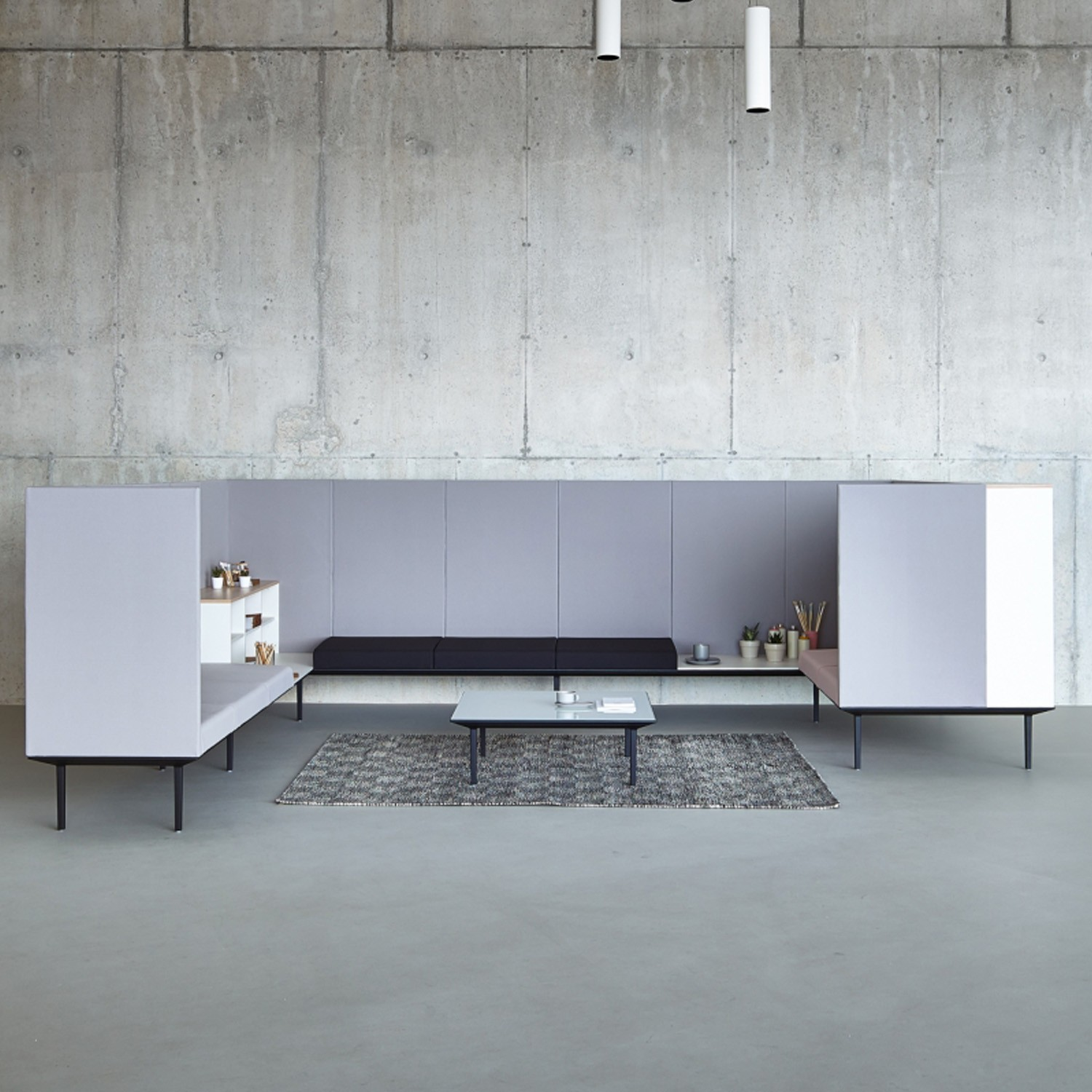 actiu-longo-modular-furniture-04.jpg