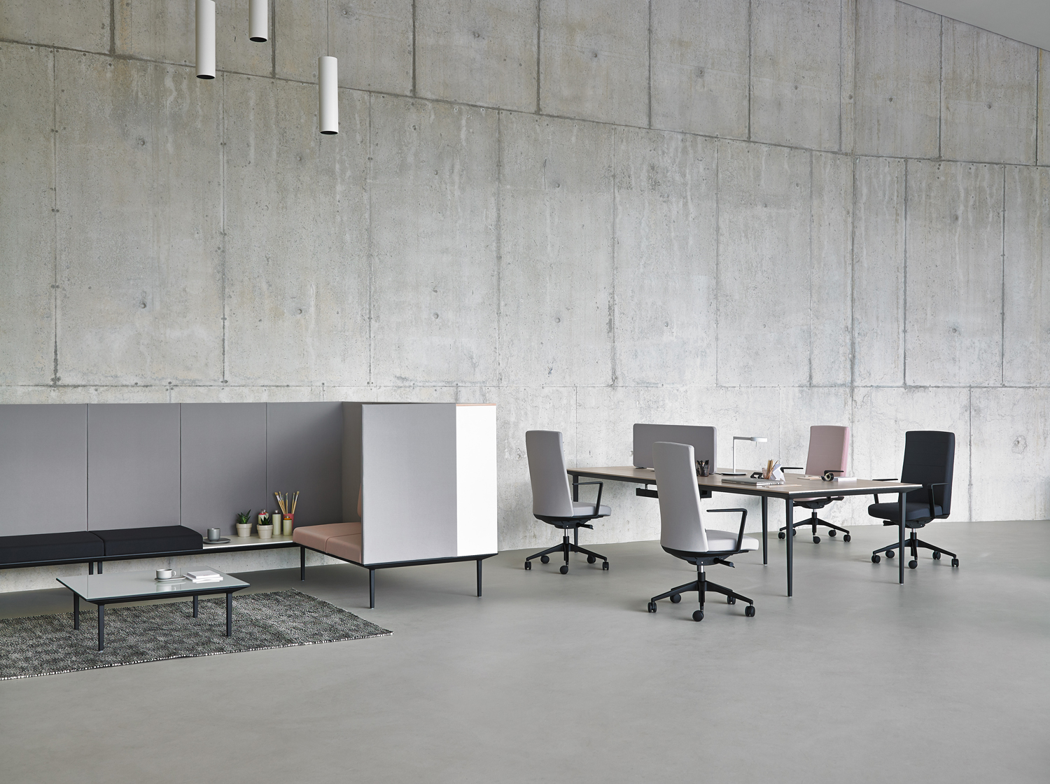 Actiu-Longo_softseating_11.jpg