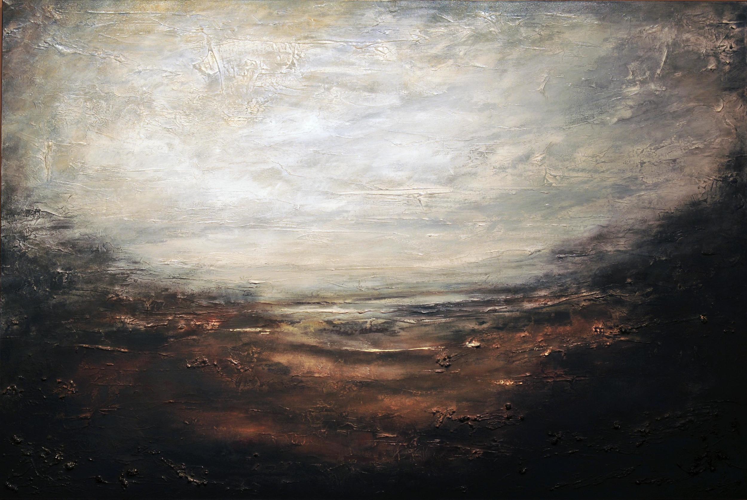 Gleneden Beach Series
