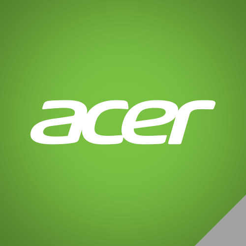 Acer America - Booth TBD