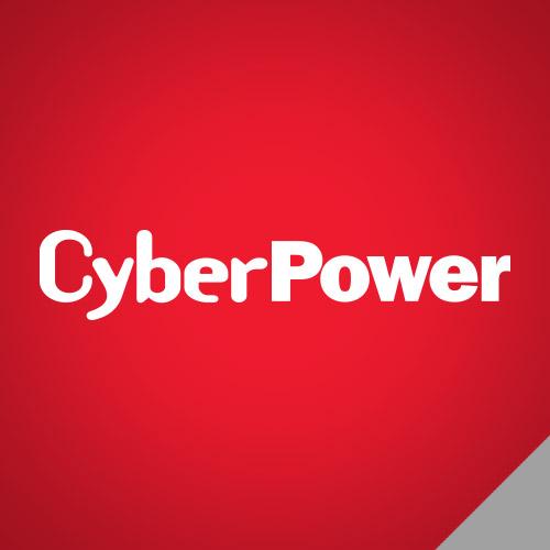 CyberPower.jpg