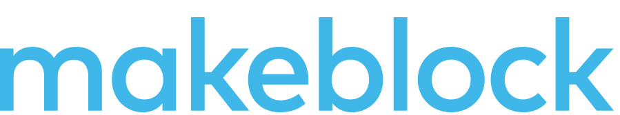 Makeblock_logo.jpg
