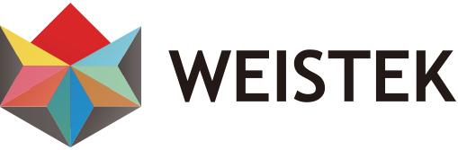 Weistek_Logo.jpg