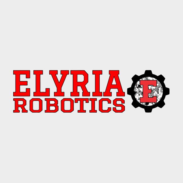 ElyriaRobotics.jpg