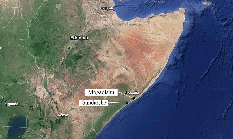 Gandarshe Map.jpg