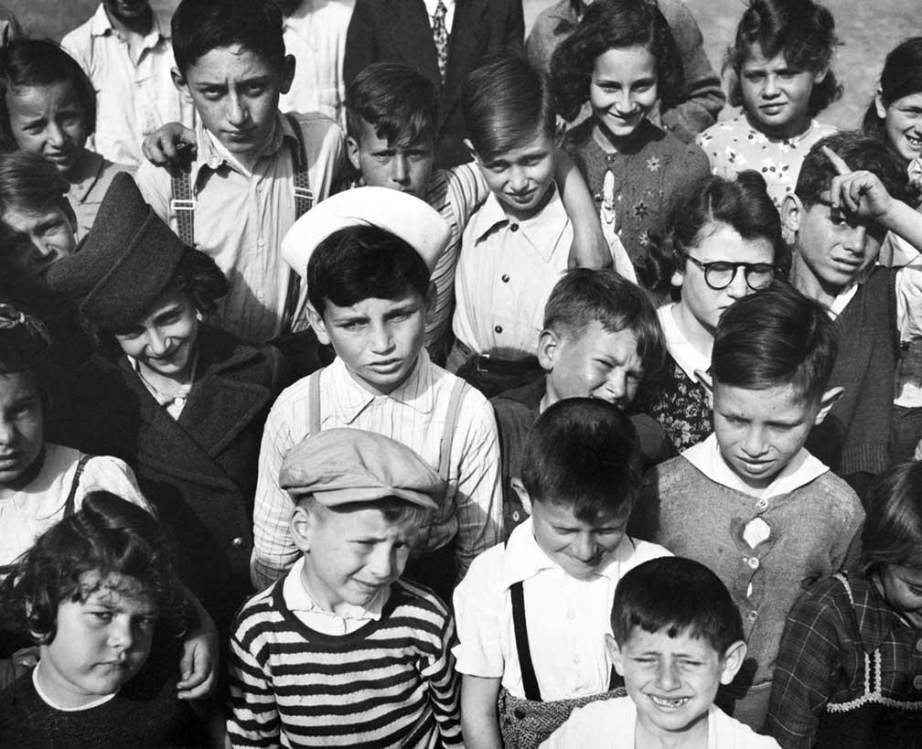09 Children of stateless refugees.jpg