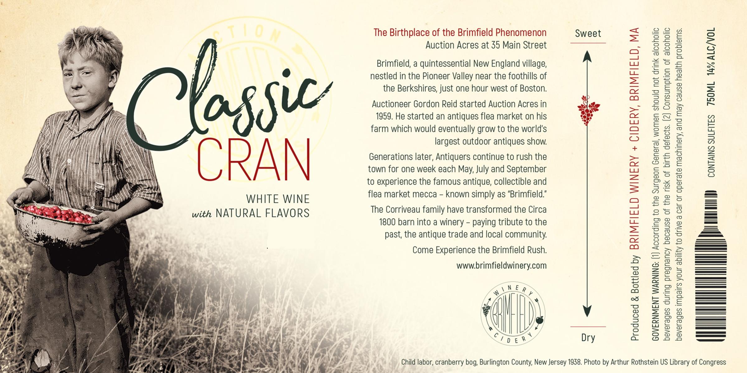 Classic Cran no year-001.jpeg